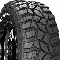 Neumático Discoverer STT PRO 37x12.5 R17 - Cooper